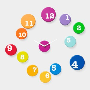 15-Cool-Contemporary-Clocks-For-The-Home-16
