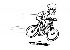 cycling-cartoon-300x212