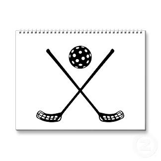 crossed_floorball_sticks_wall_calendar-p158055632046718261ullay_324