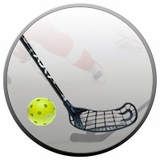 floorball-training-sticks-1