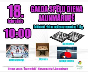 2017-02-18-galda-spelu-diena-jaunmarupe-2